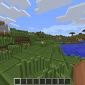 boxcraft_16x (1)