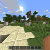 boxcraft_16x (3)