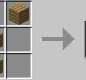 woodconverter02