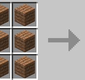 woodconverter03