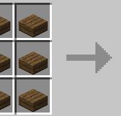 woodconverter05