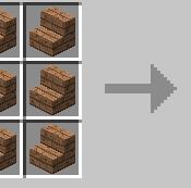 woodconverter07