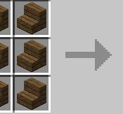 woodconverter08
