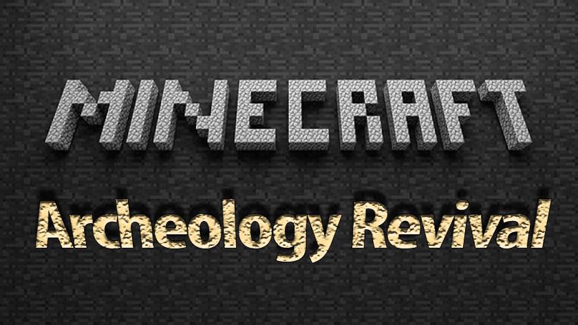 052_archeology
