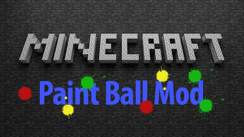 068_painball_mod