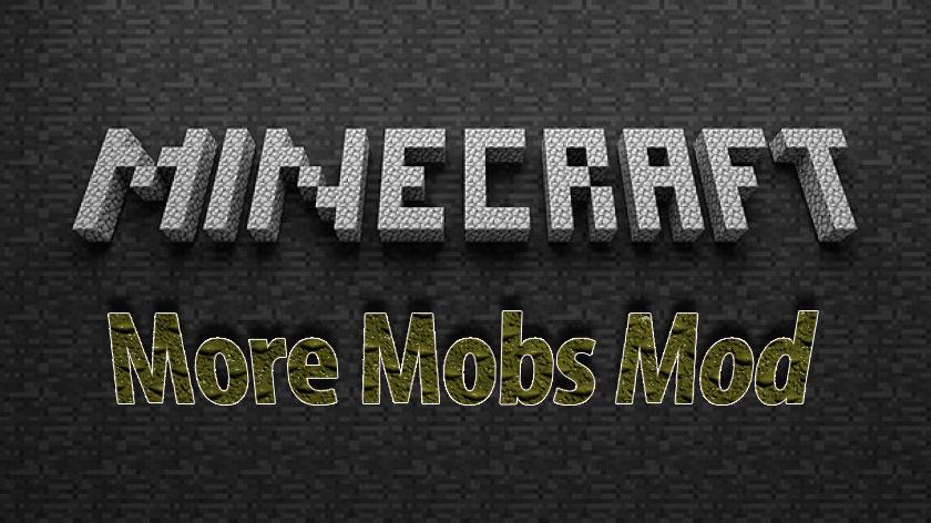 072_moremobs_mod