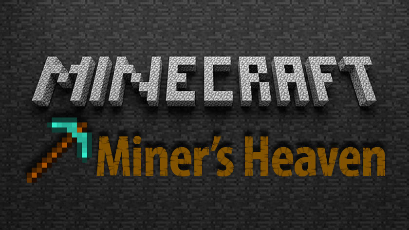 076_minersheaven_mod