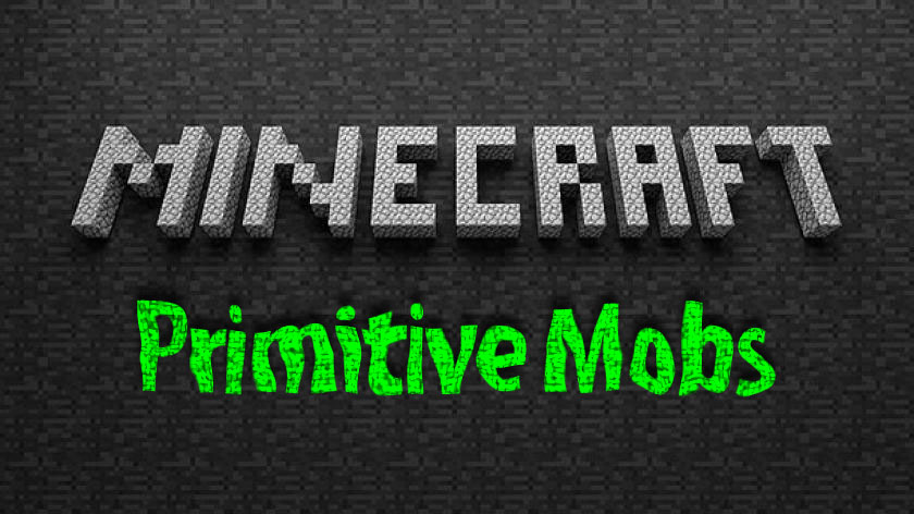 076_primitivemobs_mod