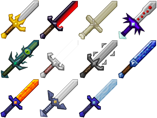 More_Swords_Mod_01