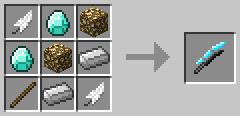More_Swords_Mod_12