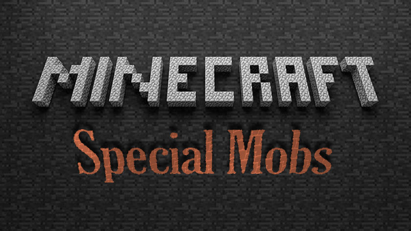 096_specialmobs_mod