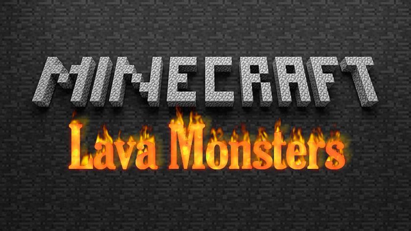 108_lavamonsters_mod