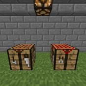 EasyCraftingMod_02
