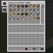 EasyCraftingMod_03