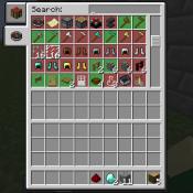EasyCraftingMod_04