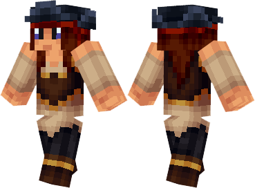 Female-Pirate-Skin