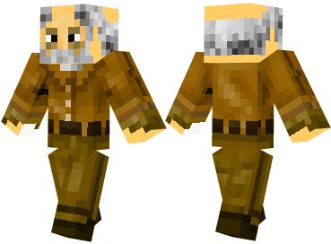 Old-Man-Skin