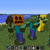 Special_Mobs_01