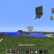 Special_Mobs_03