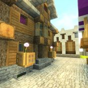 Willpack_hd_resource_pack_02