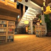 Willpack_hd_resource_pack_05