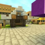Willpack_hd_resource_pack_06