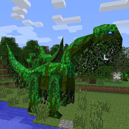 arisaur