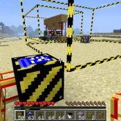 buildcraft_01