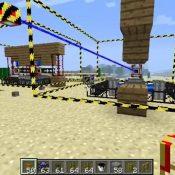 buildcraft_02