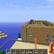 buildcraft_03