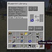buildcraft_04