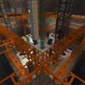 buildcraft_11
