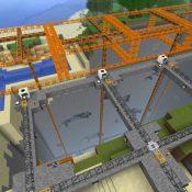 buildcraft_12