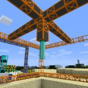 buildcraft_13