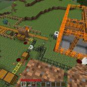 buildcraft_14
