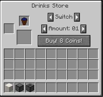 thirst_05