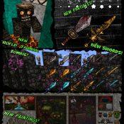 vonDoomCraftTexturePack1