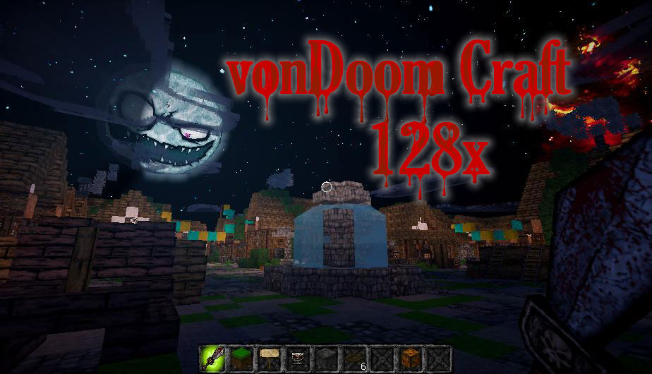 vonDoomCraft_128x (4)