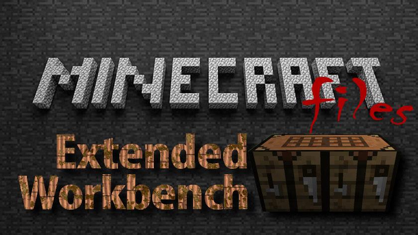 153_extworkbench_mod