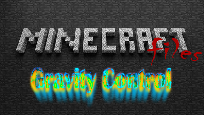 175_gravitycontrol_mod