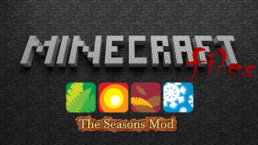 Seasons - сезоны и погода