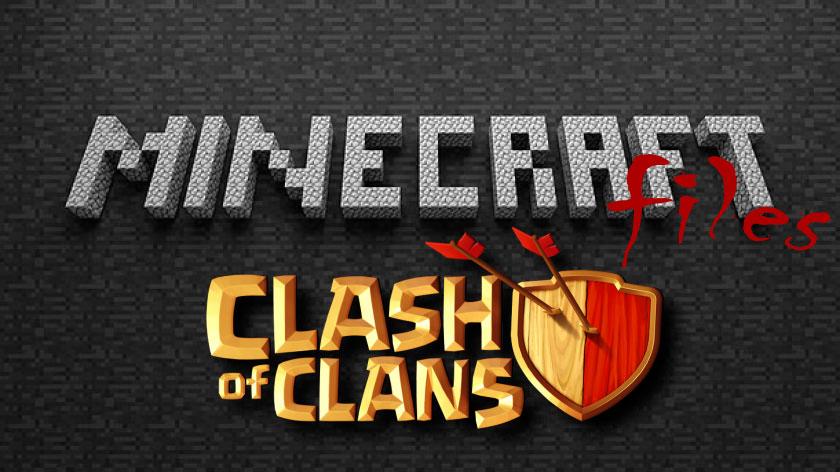 Clash of Clans - защити свою деревню