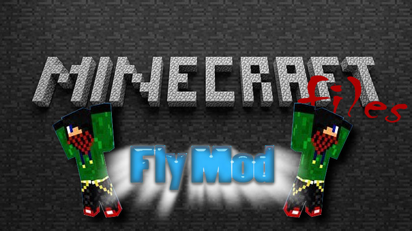 Fly - полеты