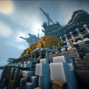 aurora_battleship_03