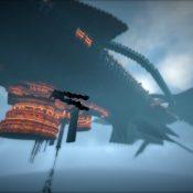 aurora_battleship_04