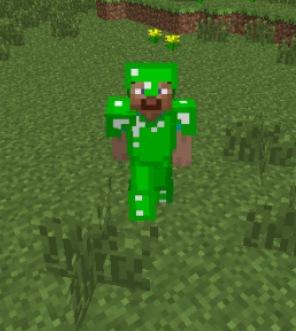 emerald_01