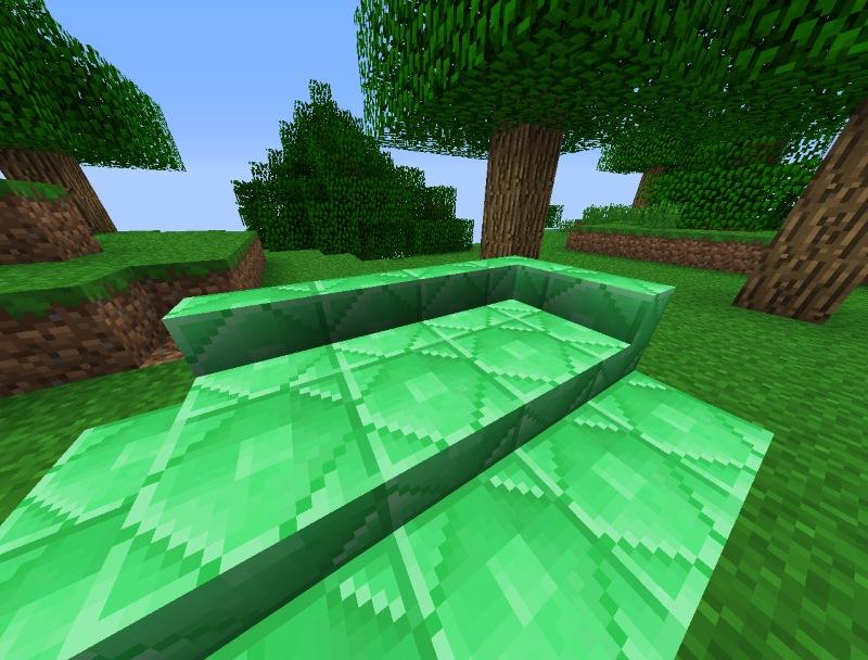 emerald_02
