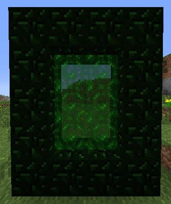 emerald_07
