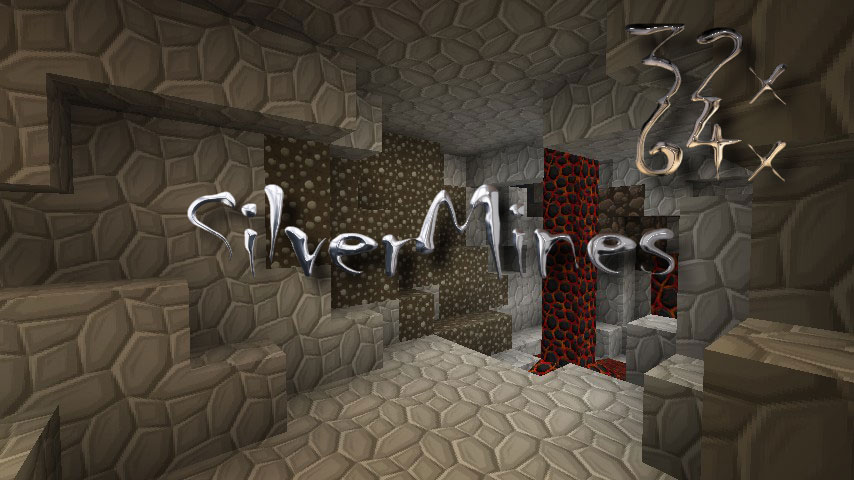 silvermines_01
