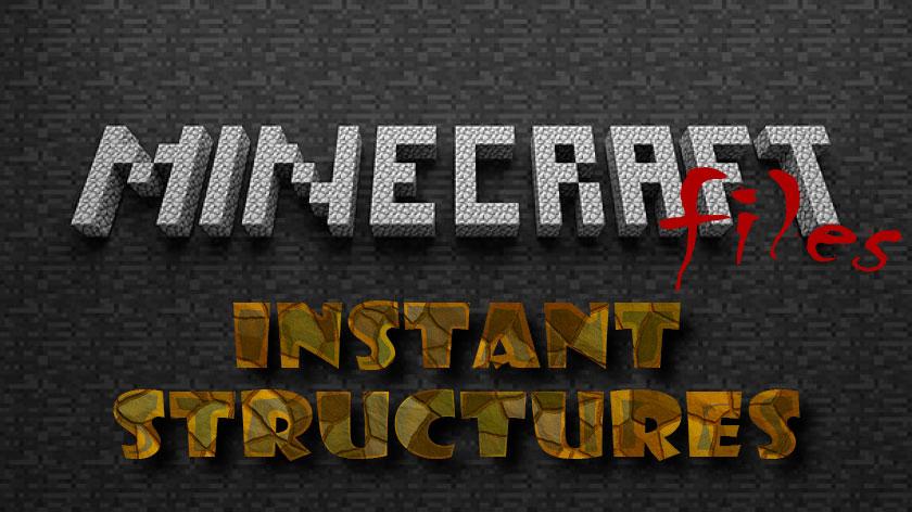 212_instantstructures_mod